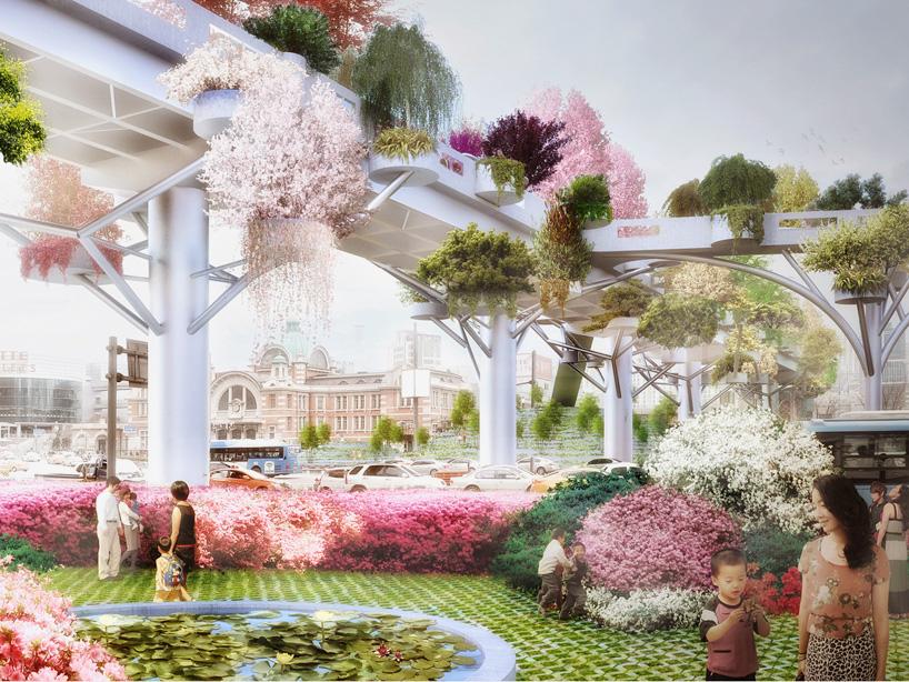 seoul sky garden 27.05.15.jpg