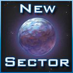 Icon_NewSector.jpg