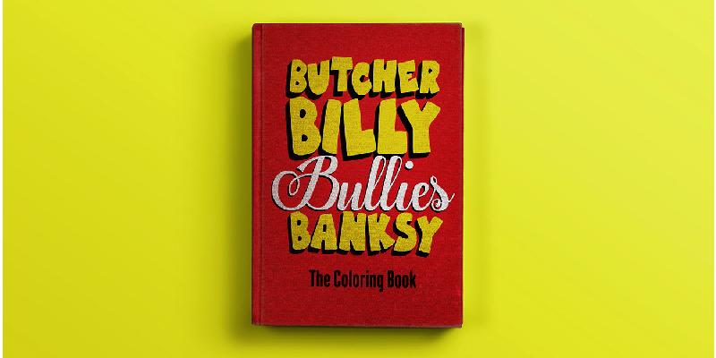 Banksy colouring book 15.06.15.png