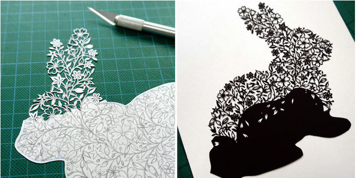 Hand cut designs 16.06.15.png