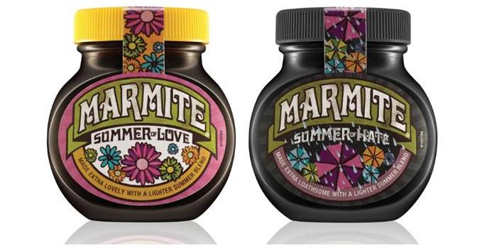 Marmite jars 23.06.15.png