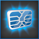 Icon_PlatinumEvent.jpg