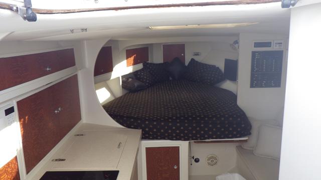 7 cabin.jpg